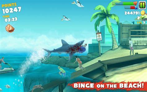 Dungelot: Shattered Lands review 148Apps