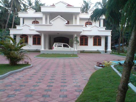 Top 100 Best Indian House Designs Model Photos Eface
