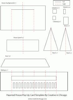 pop up card box template christmas 1000 images about cards papercrafts on pop up cards kirigami and 3d cards