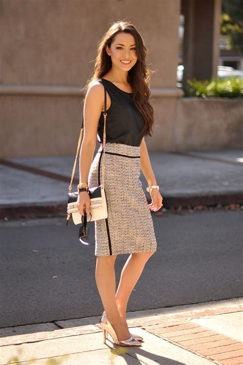 Best Images About Sexy Office Wear On Pinterest Classy Skirts And Suits