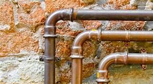 Wasserleitung Verlegen Kunststoff : wasserleitungen tipps zu materialien und installation ~ Frokenaadalensverden.com Haus und Dekorationen
