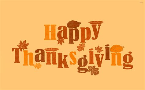 macys thanksgiving day quotes sayings messages wishes