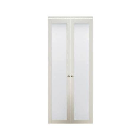 truporte interior closet doors the home depot