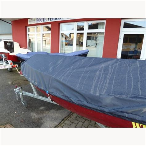Marmor Preis Pro M2 3576 by Betonboden Preis Pro M2 Betonboden Preis Pro Qm