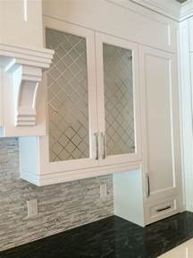 glas design window color 1000 ideas about kitchen cabinet doors on kitchen cabinets kitchen appliance