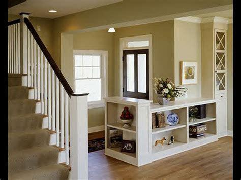 Fancy Interior Design Ideas For Small Homes 29 Inspiration