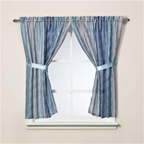 shower stall curtains 36 x 72 home design ideas