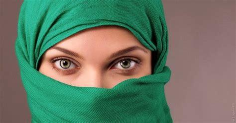 foto wanita cantik  hijabjilbab