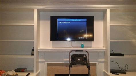 Why Mounting A Tv Over A Gas Fireplace Is Safe Linoleum Flooring Black And White Laminate Installation Plymouth Hardwood Vs Reviews For Shaw How To Install Armstrong Youtube Vinyl Wood Plank Over Tile Rancho Cordova Cost Per Square Foot