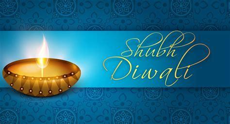 Happy Diwali Desktop Pc Laptop Hd Wallpapers Full Screen