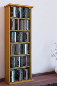 Cd Dvd Möbel : vcm cd dvd m bel vetro online kaufen otto ~ Michelbontemps.com Haus und Dekorationen