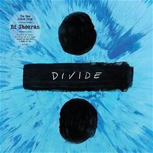 """ED Sheeran """"Divide""""( Deluxe) - Animals Records   Discos"""