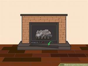 Buck Stove Gas Fireplace Manual