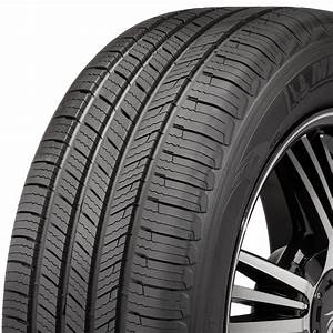 225  60r16 Michelin Defender 98t Tires 2256016  73391