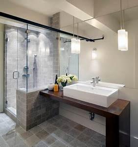 refaire ou renover sa salle de bain guide complet travauxlib With refaire sa salle de bain seul
