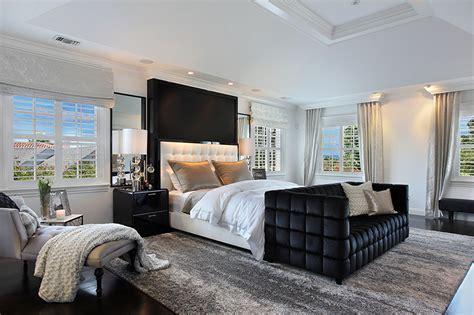 moquette chambre à coucher amnagement design chambre coucher lit tapis with les tapis
