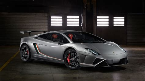 Lamborghini Car : Five Fun Facts About Lamborghini Cars