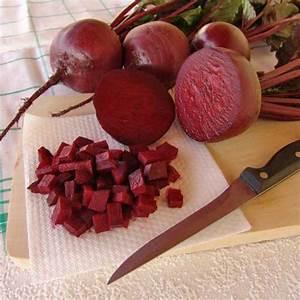 Rote Beete Englisch : rote beete bona samen bestellen chili chili food ~ Orissabook.com Haus und Dekorationen