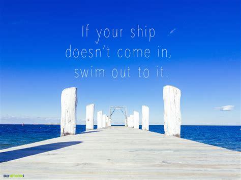 monday quotes quotesgram