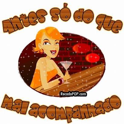 Populares Ditados Imagens Mensagens Frases Imagem Whatsapp