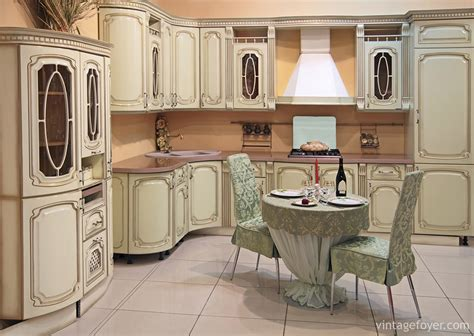 29 Classic Kitchens With Traditional And Antique Cabinets Antique Porcelain Wood Burning Cook Stove Market Paris Ontario Jewelry Dallas Texas Zippo Lighters Finish Gloss Dealers South Auckland Wrought Iron Console Table With Marble Top How To Know If Something Is An Cars Insurance