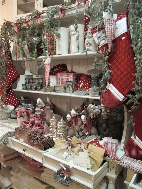 49 best christmas retail displays images on pinterest