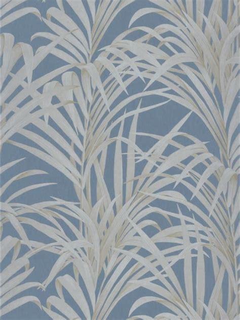 Tapisserie Bleu Turquoise by Papier Peint Foug 232 Res Bleu Turquoise Louise Casadeco