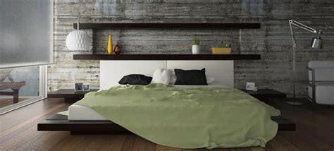 rejuvenating zen bedrooms   stress  ambience