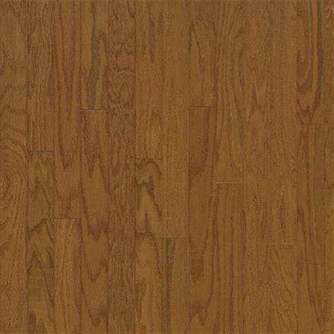 hardwood floors prices mannington engineered hardwood flooring prices best laminate flooring ideas