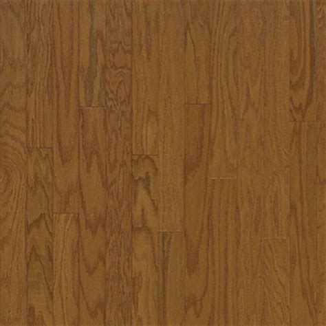 Mannington Engineered Hardwood Flooring Prices Best