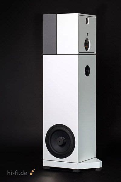 sehring audio systeme   fi studio bernd mueller koeln