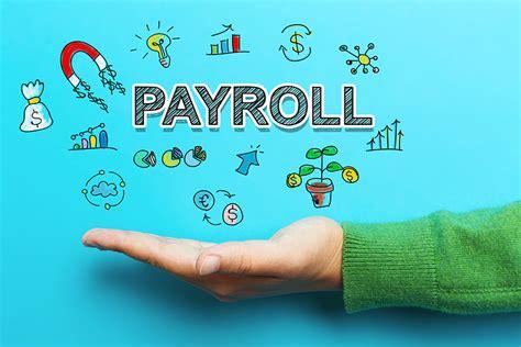 set  payroll process   steps  checklist