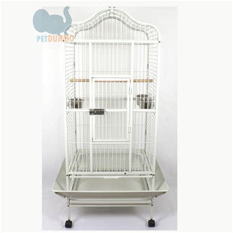 gabbia per pappagalli usata voliera gabbia per pappagalli sweet home