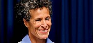 Cosby accuser Andrea Constand makes first public ...