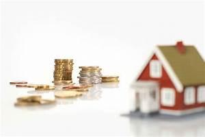 Immobilienbewertung Kostenlos Online : immobilienbewertung immobilie online bewerten auf ~ Buech-reservation.com Haus und Dekorationen