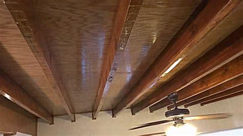 Kitchen Recessed Lighting Ideas - cool diggs big beams track lights parking 3 bedrooms bridgeport usa youtube