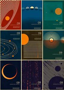 25+ best ideas about Astronomy Posters on Pinterest ...
