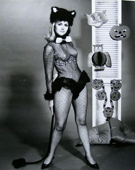Linda Marshall Femmes Per Second