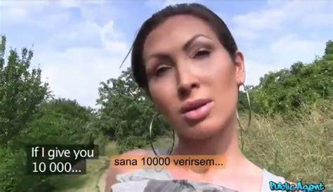 Türkçe Altyazılı Porno On Twitter Kendisiyle | CLOUDY GIRL PICS
