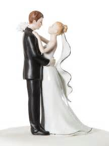 cake topper mariage wedding cake toppers porcelain wedding cake toppers