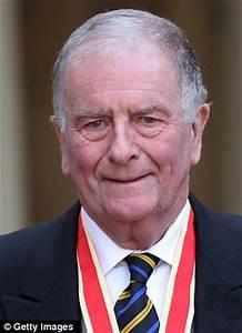 Jimmy Savile scandal: Tory MP warns George Entwistle and ...