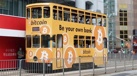 You may transfer cryptocurrencies from the trade straight into the wallet of the crypto broker, switch funds between wallets, or simply use the wallet to store your cryptos. Huge 'Bitcoin Tram' Ad Campaign and 20 Billboards Flood ...