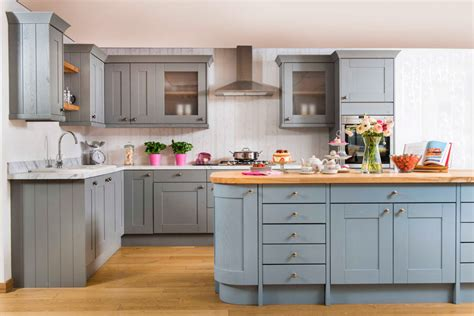 top colour combinations  mix  match cabinets solid