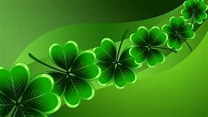 social intelligence and st s day