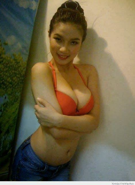 1000 Images About Dewasa On Pinterest Asian Beauty Hot