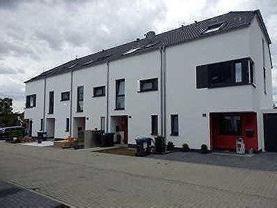 Häuser Kaufen Langenfeld by H 228 User Kaufen In Langenfeld Seite 3