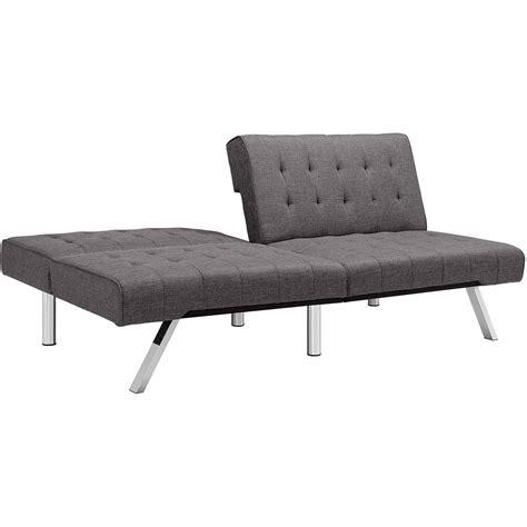 Sofa Futon by Futon Convertible