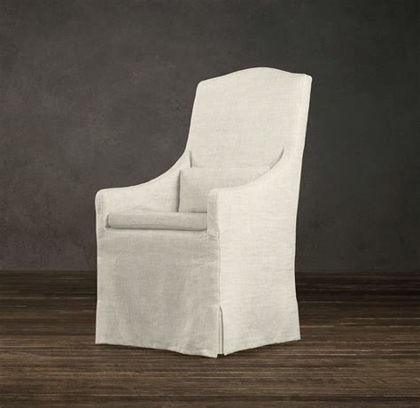 17 best images about slipcovers on chair