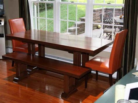 Small Room Design: simple design small dining room sets