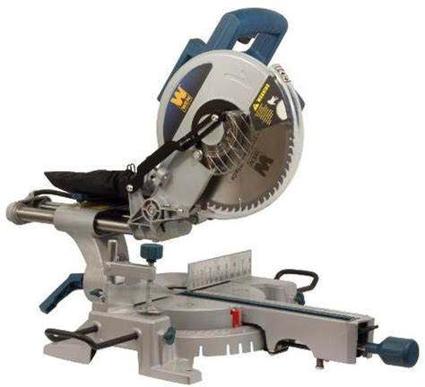 Best Compound Miter Saw Reviews  Top Rated Compound Miter